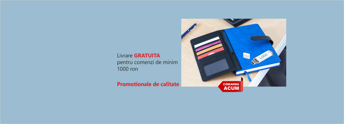 promotionale